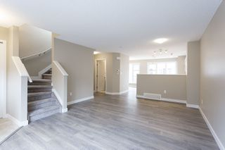 Photo 7: 67 4470 Prowse Road in Edmonton: Zone 55 Townhouse for sale : MLS®# E4169862