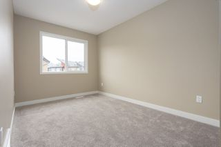 Photo 12: 67 4470 Prowse Road in Edmonton: Zone 55 Townhouse for sale : MLS®# E4169862