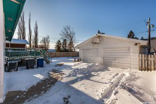 Photo 22: 226 1st Avenue North in Martensville: Residential for sale : MLS®# SK787529