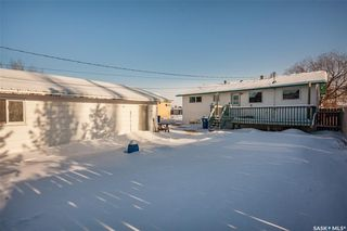 Photo 21: 226 1st Avenue North in Martensville: Residential for sale : MLS®# SK787529