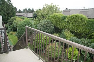 Photo 28: 23 32959 George Ferguson Way in Abbotsford: Townhouse for sale