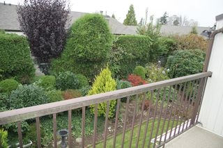 Photo 27: 23 32959 George Ferguson Way in Abbotsford: Townhouse for sale