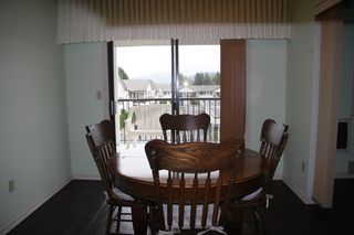Photo 9: 23 32959 George Ferguson Way in Abbotsford: Townhouse for sale