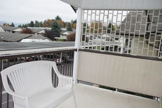 Photo 25: 23 32959 George Ferguson Way in Abbotsford: Townhouse for sale