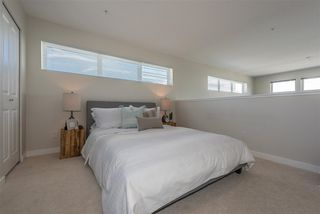 Photo 9: 508 9877 University Crescent, Burnaby, BC, V5A 0A7 in Burnaby: Simon Fraser Univer. Condo for sale (Burnaby East)  : MLS®# R2285094