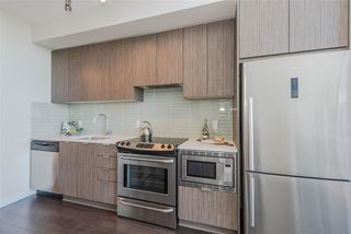 Photo 5: 508 9877 University Crescent, Burnaby, BC, V5A 0A7 in Burnaby: Simon Fraser Univer. Condo for sale (Burnaby East)  : MLS®# R2285094