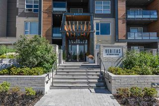 Photo 3: 508 9877 University Crescent, Burnaby, BC, V5A 0A7 in Burnaby: Simon Fraser Univer. Condo for sale (Burnaby East)  : MLS®# R2285094