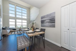 Photo 7: 508 9877 University Crescent, Burnaby, BC, V5A 0A7 in Burnaby: Simon Fraser Univer. Condo for sale (Burnaby East)  : MLS®# R2285094