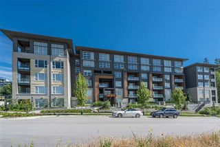 Photo 14: 508 9877 University Crescent, Burnaby, BC, V5A 0A7 in Burnaby: Simon Fraser Univer. Condo for sale (Burnaby East)  : MLS®# R2285094