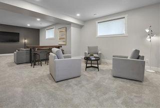 Photo 14: 21907 83 Avenue NW in Edmonton: Zone 58 House Half Duplex for sale : MLS®# E4182108