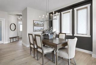 Photo 6: 21907 83 Avenue NW in Edmonton: Zone 58 House Half Duplex for sale : MLS®# E4182108