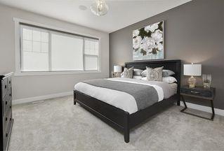 Photo 11: 21907 83 Avenue NW in Edmonton: Zone 58 House Half Duplex for sale : MLS®# E4182108