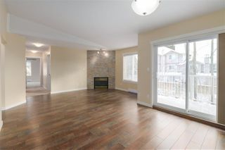 "Photo 9: 24 5750 174 Street in Surrey: Cloverdale BC Townhouse for sale in ""Stetson Village"" (Cloverdale)  : MLS®# R2429990"