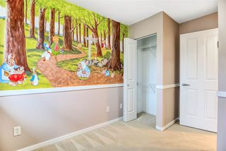 "Photo 17: 39 15175 62A Avenue in Surrey: Sullivan Station Townhouse for sale in ""BROOKSLANDS"" : MLS®# R2430637"