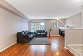 "Photo 2: 39 15175 62A Avenue in Surrey: Sullivan Station Townhouse for sale in ""BROOKSLANDS"" : MLS®# R2430637"