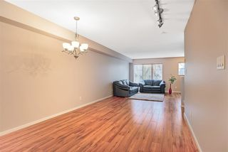"Photo 9: 39 15175 62A Avenue in Surrey: Sullivan Station Townhouse for sale in ""BROOKSLANDS"" : MLS®# R2430637"