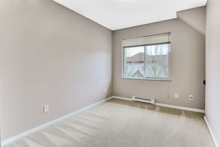 "Photo 14: 39 15175 62A Avenue in Surrey: Sullivan Station Townhouse for sale in ""BROOKSLANDS"" : MLS®# R2430637"