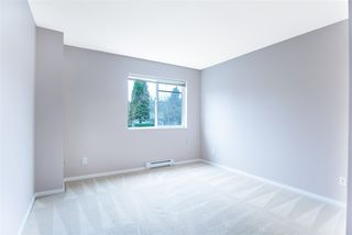 "Photo 10: 39 15175 62A Avenue in Surrey: Sullivan Station Townhouse for sale in ""BROOKSLANDS"" : MLS®# R2430637"