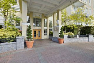 Photo 13: 412 5835 HAMPTON Place in Vancouver: University VW Condo for sale (Vancouver West)  : MLS®# R2439213
