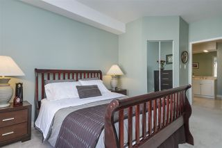 Photo 8: 412 5835 HAMPTON Place in Vancouver: University VW Condo for sale (Vancouver West)  : MLS®# R2439213