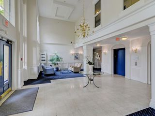 Photo 14: 412 5835 HAMPTON Place in Vancouver: University VW Condo for sale (Vancouver West)  : MLS®# R2439213