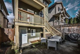 Photo 19: 24350 101A AVENUE in Maple Ridge: Albion House for sale : MLS®# R2440636