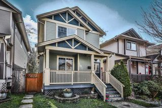 Photo 1: 24350 101A AVENUE in Maple Ridge: Albion House for sale : MLS®# R2440636