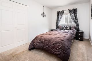 Photo 9: 24350 101A AVENUE in Maple Ridge: Albion House for sale : MLS®# R2440636
