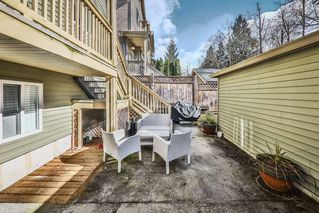Photo 18: 24350 101A AVENUE in Maple Ridge: Albion House for sale : MLS®# R2440636