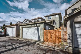 Photo 20: 24350 101A AVENUE in Maple Ridge: Albion House for sale : MLS®# R2440636