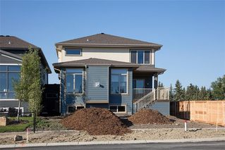 Photo 30: 338 SHAWNEE Boulevard SW in Calgary: Shawnee Slopes Detached for sale : MLS®# C4291561