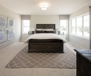 Photo 25: 338 SHAWNEE Boulevard SW in Calgary: Shawnee Slopes Detached for sale : MLS®# C4291561