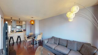 Photo 10: 1710 928 Homer Street in Yaletown Park 1: Yaletown Home for sale ()