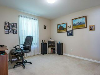 Photo 11: 151 4714 Muir Rd in COURTENAY: CV Courtenay East Manufactured Home for sale (Comox Valley)  : MLS®# 838820