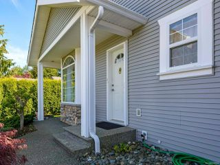 Photo 31: 151 4714 Muir Rd in COURTENAY: CV Courtenay East Manufactured Home for sale (Comox Valley)  : MLS®# 838820