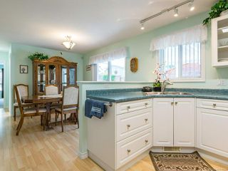 Photo 36: 151 4714 Muir Rd in COURTENAY: CV Courtenay East Manufactured Home for sale (Comox Valley)  : MLS®# 838820