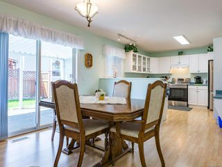 Photo 38: 151 4714 Muir Rd in COURTENAY: CV Courtenay East Manufactured Home for sale (Comox Valley)  : MLS®# 838820