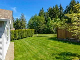 Photo 26: 151 4714 Muir Rd in COURTENAY: CV Courtenay East Manufactured Home for sale (Comox Valley)  : MLS®# 838820