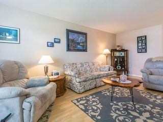 Photo 33: 151 4714 Muir Rd in COURTENAY: CV Courtenay East Manufactured Home for sale (Comox Valley)  : MLS®# 838820