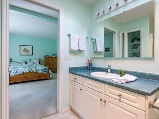 Photo 16: 151 4714 Muir Rd in COURTENAY: CV Courtenay East Manufactured Home for sale (Comox Valley)  : MLS®# 838820
