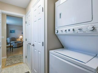 Photo 21: 151 4714 Muir Rd in COURTENAY: CV Courtenay East Manufactured Home for sale (Comox Valley)  : MLS®# 838820