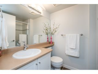 "Photo 11: 207 813 AGNES Street in New Westminster: Downtown NW Condo for sale in ""NEWS"" : MLS®# R2454449"