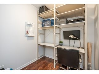 "Photo 14: 207 813 AGNES Street in New Westminster: Downtown NW Condo for sale in ""NEWS"" : MLS®# R2454449"