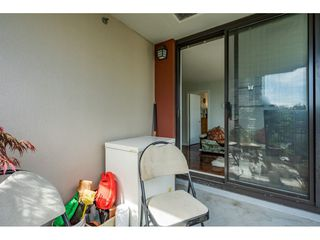 "Photo 15: 207 813 AGNES Street in New Westminster: Downtown NW Condo for sale in ""NEWS"" : MLS®# R2454449"