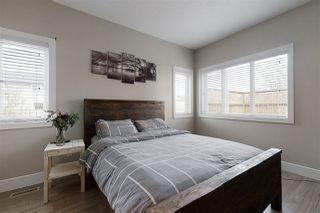 Photo 11: 1021 SOUTH CREEK Wynd: Stony Plain House for sale : MLS®# E4197667