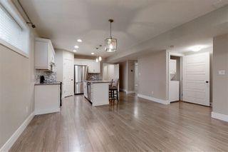 Photo 25: 1021 SOUTH CREEK Wynd: Stony Plain House for sale : MLS®# E4197667