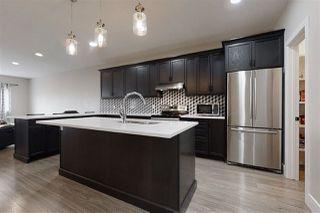 Photo 3: 1021 SOUTH CREEK Wynd: Stony Plain House for sale : MLS®# E4197667