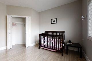 Photo 16: 1021 SOUTH CREEK Wynd: Stony Plain House for sale : MLS®# E4197667