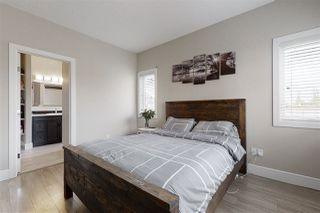 Photo 12: 1021 SOUTH CREEK Wynd: Stony Plain House for sale : MLS®# E4197667