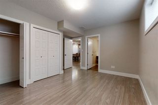 Photo 31: 1021 SOUTH CREEK Wynd: Stony Plain House for sale : MLS®# E4197667